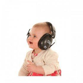 Hallásvédő fültokok