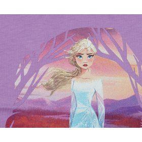 Frozen II kollekció