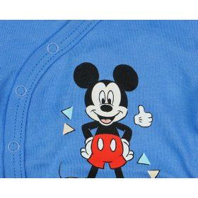 "Disney Mickey ""Be happy"" kollekció"