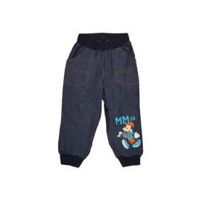 Gyerek nadrág, leggings outlet
