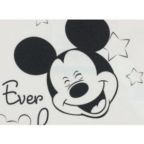 Hello Boy! Disney Mickey babaruha kollekció
