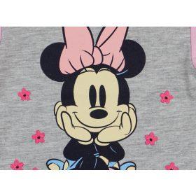 Disney Minnie Love - 2019 kislány ruha kollekció