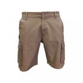 Felnőtt rövidnadrág