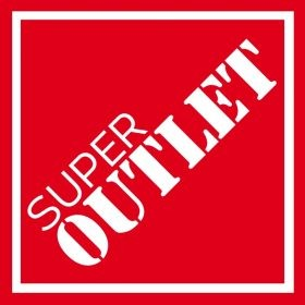 Ruha OUTLET