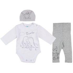 Dumbo ruházat
