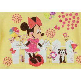 Disney Minnie cicás kollekció
