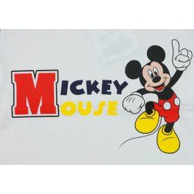 """Mickey """"MM"""" kollekció"""