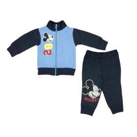 Akciós baba- és gyerekruhák
