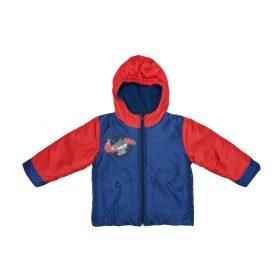 Gyerek kabát, dzseki, overál outlet