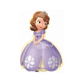 Szófia hercegnő - Sophia