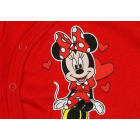 Disney Minnie kollekció