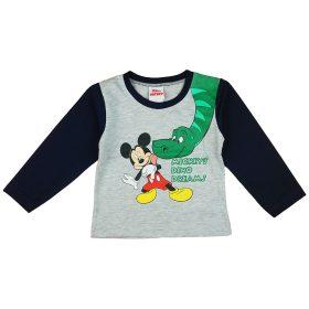 Mickey egér ruházat