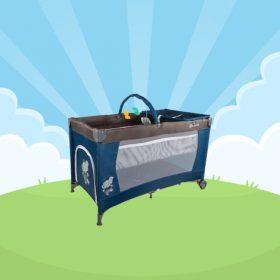 Bútorok, textilek és berendezési tárgyak