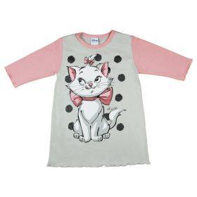 Marie cica ruházat