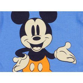Disney Mickey Best - 2019 kisfiú ruha kollekció