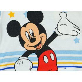 Mickey 2019 trendi, csillagos babaruha kollekció