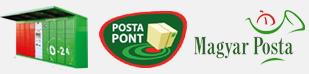 mpl_api_postapont